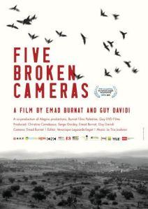 5brokencameras-poster