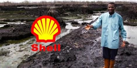 nigeria_shell_bodo_spill-590x295