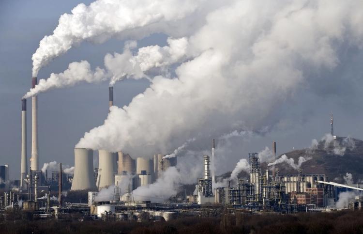 Denmark_UN_Climate_Report-00d12-2553