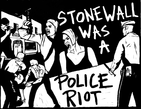 2-stonewall-was-a-police-riot