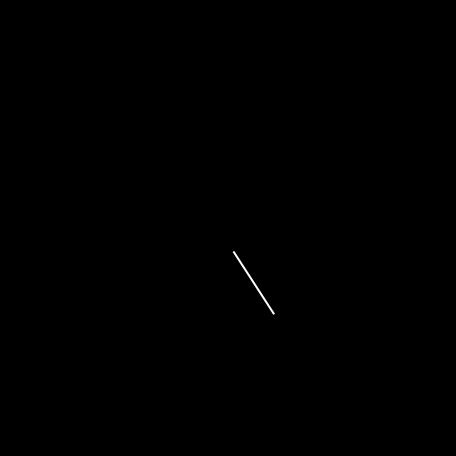 2017-03-04-2